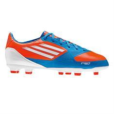 Adidas L44727 ADIZERO TRX FG
