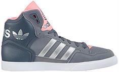 Adidas M19461 extaball