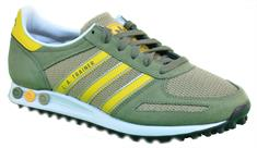 Adidas M29503 LA TRAINER