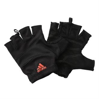 Adidas M65182 Essential Gloves