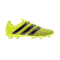 Adidas S31887 Ace 16.2