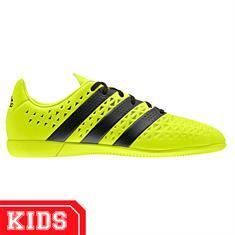 Adidas S31957 Ain 16.3