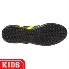 Adidas S31963 Ace Turf 16.3