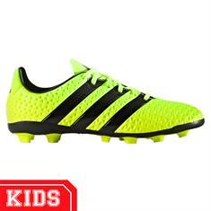 Adidas S42144 Ace 16.4