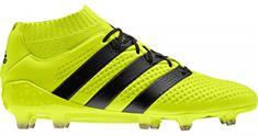 Adidas S76470 Ace 16.1