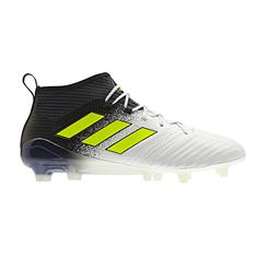 Adidas S77035 ace 17.1