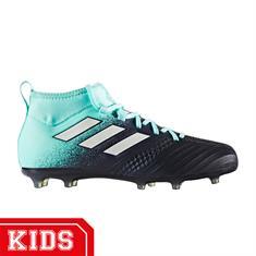 Adidas S77040 ace 17.1