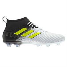 Adidas S77054 ace 17.2