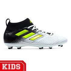 Adidas S77067 ace 17.3