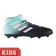 Adidas S77068 ace 17.3