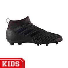 Adidas S77069 ace 17.3