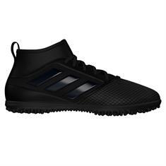 Adidas S77084 ace 17.3