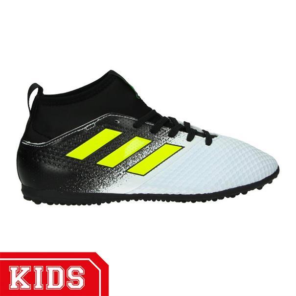 Adidas S77085 ACE 17.3