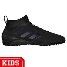 Adidas S77086 ace 17.3