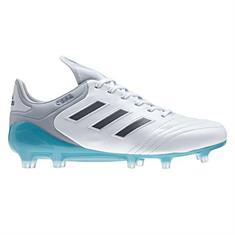 Adidas S77124 copa17.1