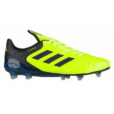 Adidas S77126 copa 17.1