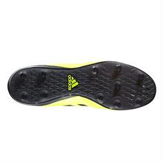 Adidas S77143 COPA 17.3