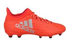Adidas S79483 X 16.3