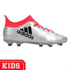Adidas S79488 X 16.3