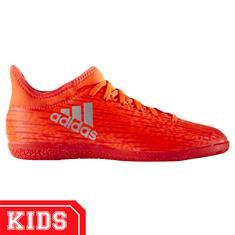 Adidas S79559 Xin 16.3