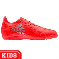Adidas S79579 X Turf 16.3