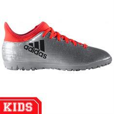 Adidas S79581 X 16.3 TURF