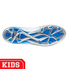 Adidas S79623 Messi 16.3
