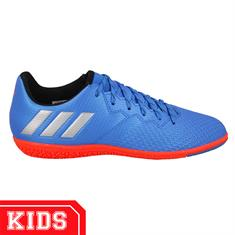 Adidas S79640 Min 16.3