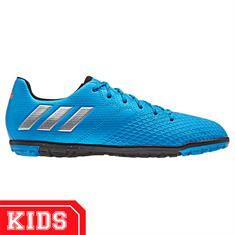 Adidas S79643 Messi Turf 16.3