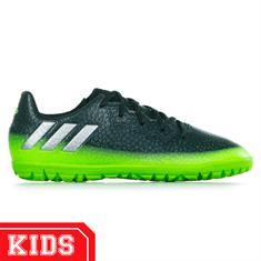 Adidas S79644 MESSI 16.3