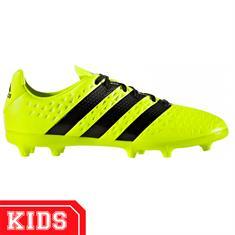 Adidas S79719 Ace 16.3