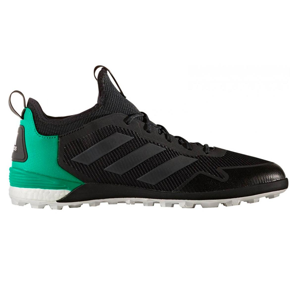 d410b89894f Adidas S80700 ACE TANGO 17.1 - Heren Sneakers - Schoenen - Heren ...