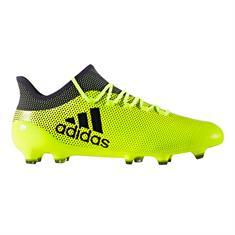 Adidas S82286 x17.1 fg