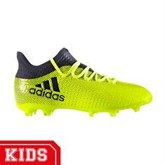 Adidas S82297 x 17.1 fg