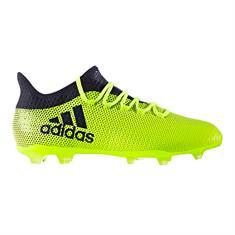Adidas S82325 x 17.2 fg