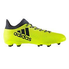 Adidas S82366 x 17.3 fg