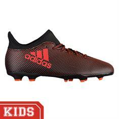 Adidas S82368 x 17.3