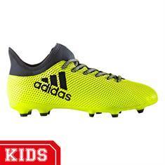Adidas S82369 x 17.3 FG