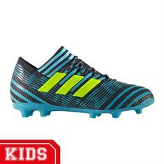 Adidas S82418 NEMEZIZ 17.1