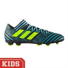Adidas S82427 NEMEZIZ 17.3