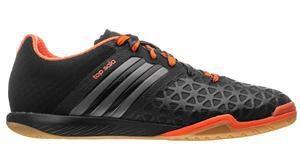 Adidas S82995 Ace15.1