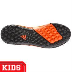 Adidas S83181 X 15.4 TURF
