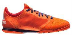 Adidas S83245 X 15.1 CT