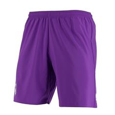 Adidas S94994 REAL MADRID SHORT