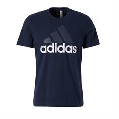 Adidas S98732 ESSENTIALS T-SHIRT