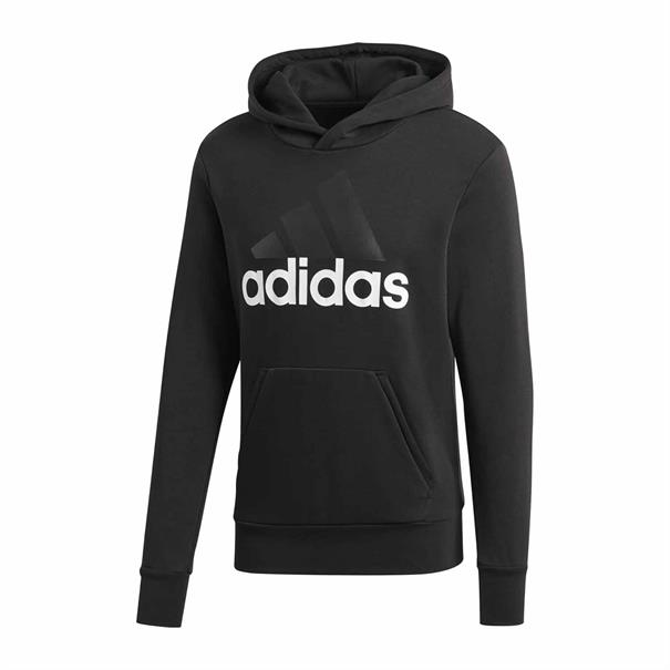 Adidas S98772 ESSENTIALS HOODY