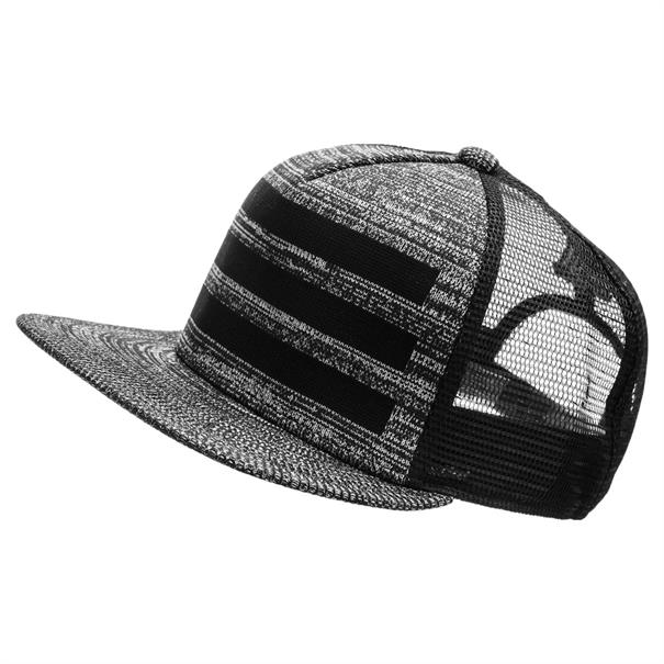 Adidas S99038 ACE TRUCKER CAP