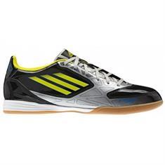 Adidas V21296 F10 Indoor