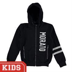 ANTONY MORATO Mkfl00215 hoodie