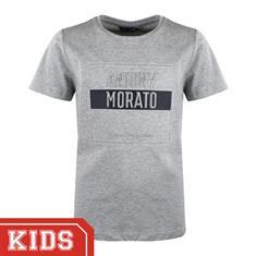 ANTONY MORATO Mkks00283 SHIRT